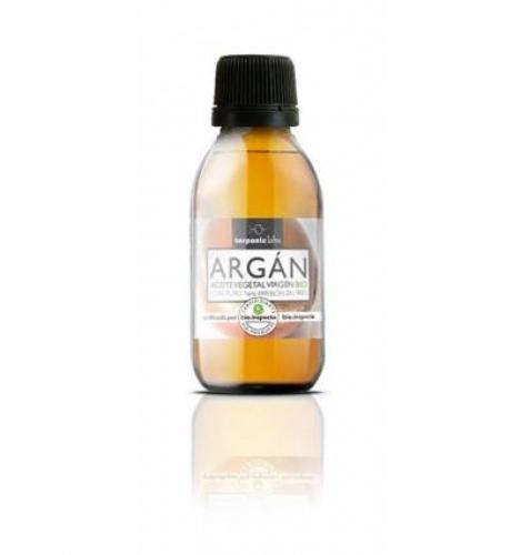 Argan bio ov 250 ml terpenic