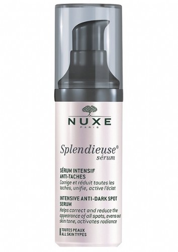 NUXE SPLENDIEUSE SERUM INTENS ANTIMANCHAS 30 ML