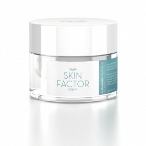 Segle clinical skin factor crema (50 ml)