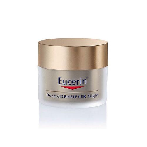 Eucerin antiedad dermodensifyer crema de noche r