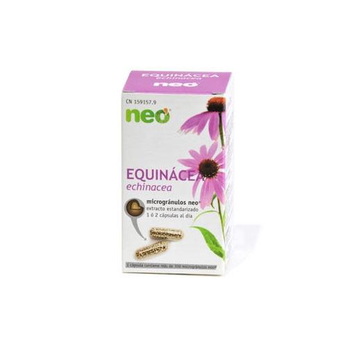 Equinacea neo (45 capsulas)