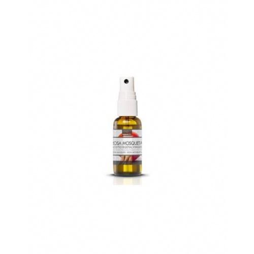 Terpenic aceite rosa mosqueta (30 ml)