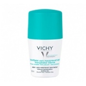 DESODORANTE SECO ROLL-ON REGU.50 ML VICHY