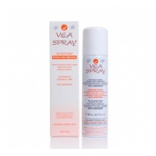 Vea spray (100 ml)