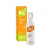 HALLEY PICBALSAM (40 ML)