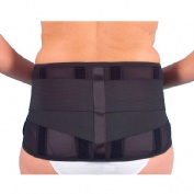 Faja sacrolumbar - prim laboral flexolumbex (t- xl)