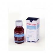 Perio aid 0.12 tratamiento colutorio (1 envase 150 ml)