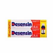 DESENSIN PACK PASTA 150ML