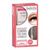 Belcils pack mascara+ ilumunador pack