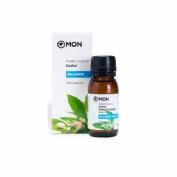 Aceite corporal azahar relajante 100% natural