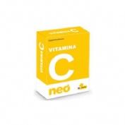 Neo vitamina c 30 cap