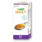Neo adult df (150 ml)