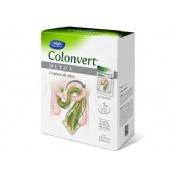 Colonvert detox (20 sobres)
