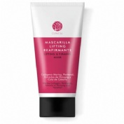 Segle mascarilla lifting 50 ml