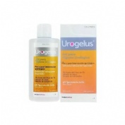 Urogelus gel higiene urologica (125 ml)
