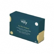 Valy ion shot reducer (28 viales de 10 ml)