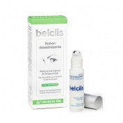 Belcils roll-on desestresante ojos (1 envase 8 ml)