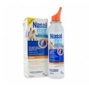 Nasalmer (125 ml)