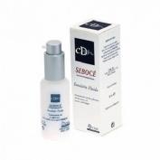 Seboce emulsion fluida (30 ml)