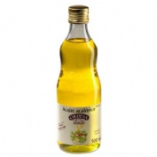 Aceite hipocalorico ordesa (1 envase 500 ml)
