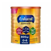 Enfalac 1 premium (1 envase 900 g)