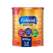 Enfamil 3 premium (1 envase 850 g)