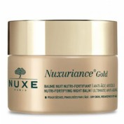 Nuxe nuxuriance gold balsamo noche nutri-fo 50ml