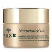 Nuxe nuxuriance gold balsamo noche nutri-fo 50ml