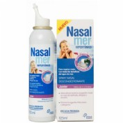 NASALMER JUNIOR (125 ML)
