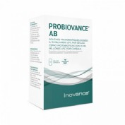 INOVANCE PROBIOVANCE AB 14 CAP