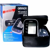OMRON M7 TENSIOMETRO INTELLI IT