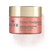 NUXE CREME PRODIGIEUSE BOOST NUIT