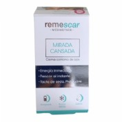 REMESCAR MIRADA CANSADA (15 ML)