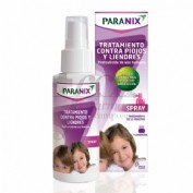 PARANIX SPRAY (PACK 2 X100 ML)