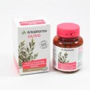 Arkopharma olivo (84 caps)