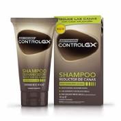 Control gx reductor de canas champu (147 ml)