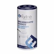 Farline bicarbonato 200 gr