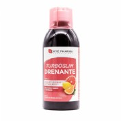 Turboslim drenante (citricos 500 ml)