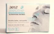 BEST BREATHE DILATADOR NASAL ANATOMICO+ AIRE TIR T- MED 2U