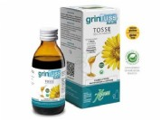 Grintuss jarabe con poliresin adultos (180 ml)