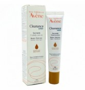 Avene cleanance expert cuidado con color (40 ml)