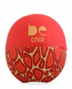 Be enn-love lip balm be chill (fresa)