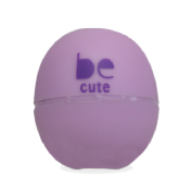 Be enn-love lip balm be cute (arandano)