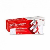 Vaselina antirozaduras farline duplo