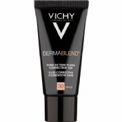Vichy dermablend fluido corrector vichy cosmetic tono 30 (1 tubo 30 ml)