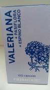 VALERIANA LA PIRENAICA CAPS (100 CAPS)
