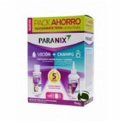 Paranix champu+locion