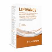 Inovance lipivance 30 comp