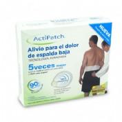 Actipatch dolor espalda (1 u)