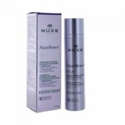 NUXE NUXELLENCE ECLAT JEUNESSE 50ML